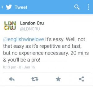 17-06-2015 18-18-04 LDN CRU Tweet