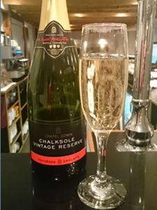 2016-01-14 19.23.31 Marquis Bottle