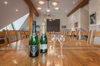 Hattingley Valley Wines