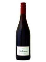 Gusbourne Pinot Noir