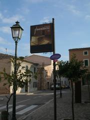 Mallorca 070 street scene