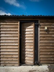 Cellar Door_RJX0019_800