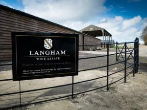 Langham Entrance_RJX0122_800