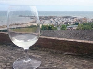 Lyme-Bay-Wines-Cobb-Lyme-Regis