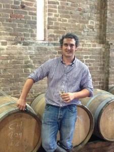 Winemaker-Liam-Idzikowski