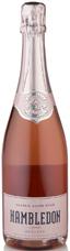 Classic Cuvée Rosé