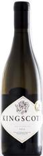 Kingscote Estate White Pinot 2014