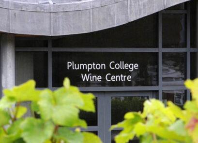 Plumpton Estate