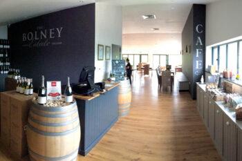 Bolney Wine Estate