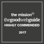 awards-highly-commended-white-on-grey-png