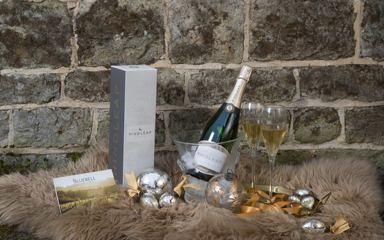 Christmas Wine Gift & Vineyard Experience Ideas from Wine Cellar Door