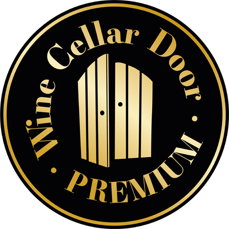 Premium Listing on Wine Cellar Door