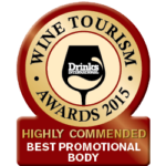wine-tourism-awards-hc-2015