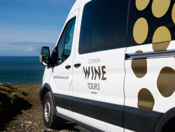 Cornish Wine Tours